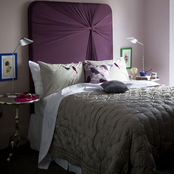 tessile-35-idee-di-testiere-per-migliorare-il-design-della-camera-da-letto20