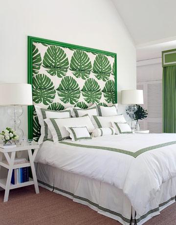tessile-per-testata-raoul-textiles-exoticus-elephant-leaf-375e-al-m