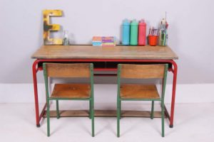 vintage BANCO BELGA VINTAGE SU www.blueticking.co.uk