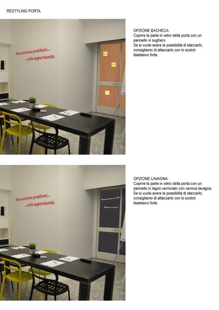 restyling-porta-copia-1
