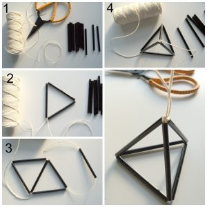 ahim-tree-decorations-tutorial