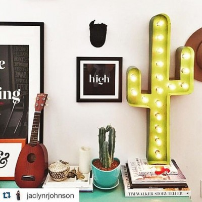 amazon-cactus-led-light-lampada-led-a-forma-di-cactus