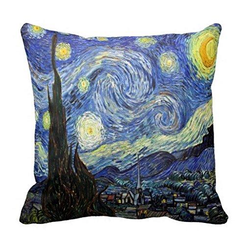 amazon-cuscino-motivo-notte-stellata-vincent-van-gogh-1889-throw-pillow-cuscino-incluso-per-d-s-s-cor-home