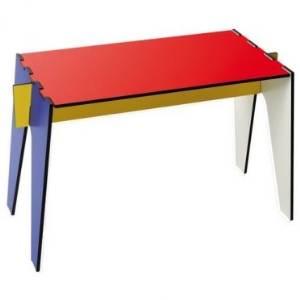 amazon-tavolino-basso-da-salotto-motivo-mondrian-by-creativando