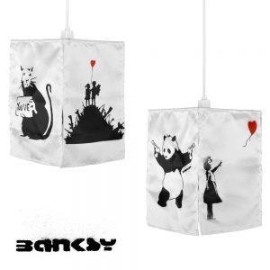 amazon-banksy-paralume-di-minisun