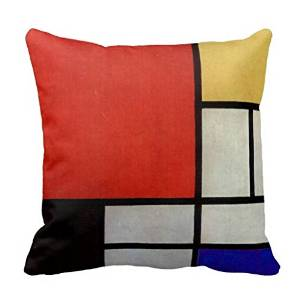 amazon-cuscino-mondrian-tmvier