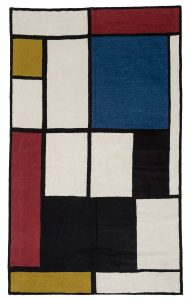 amazon-di-zaida-150-x-90-cm-di-lana-cotone-tappeto-mood-mondrian-multicolore