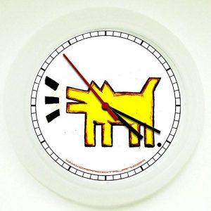 amazon-orologio-keith-cane