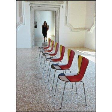 amazon-sedia-mondrian-di-creativando