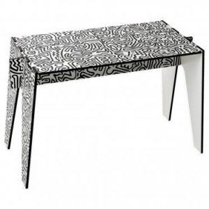 amazon-tavolo-basso-di-creativando