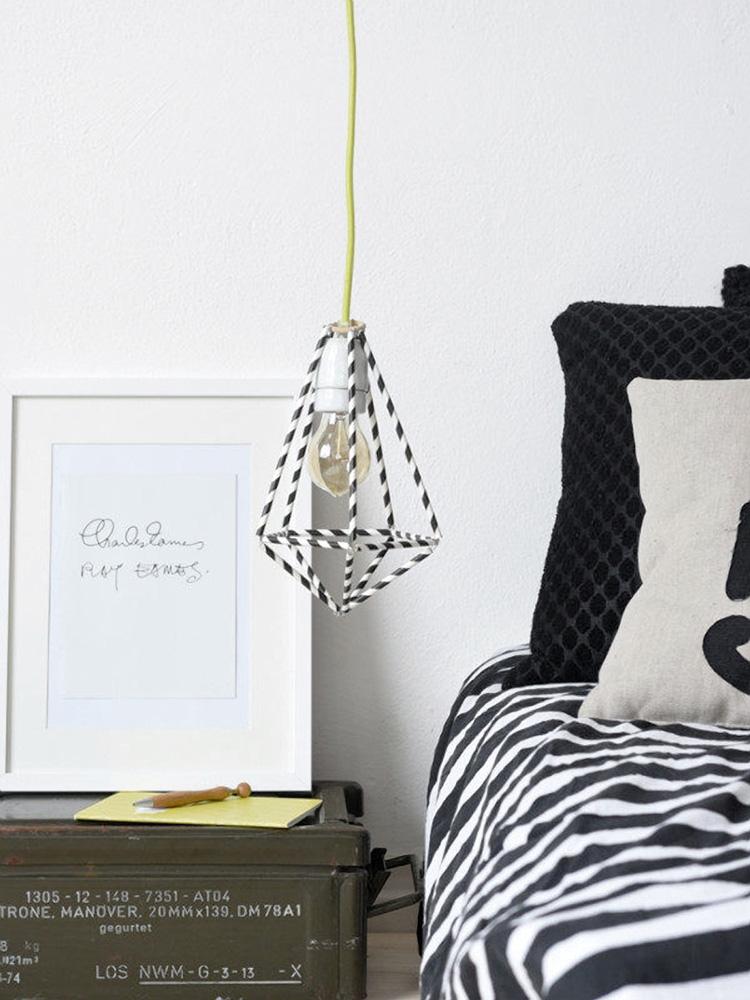 arredo-lamp-haengelampe-aus-strohhalmen-bauen-1