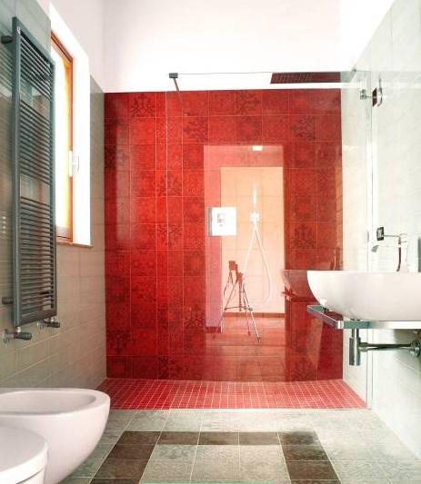 bagno-rosso-di-cafelab-studio