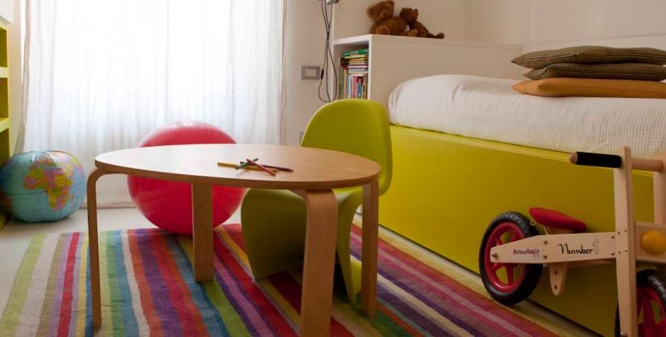 bambini-e-colore-ma-non-solo-casa-pt-davide-petronici-architettura2
