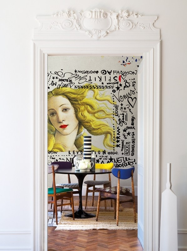 botticelli-carta-da-parati-pop-di-walldeco