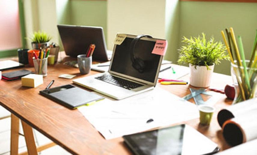 Ufficio Elegante Uk : 4 cose che non devono mancare in ufficio architettura e design a roma