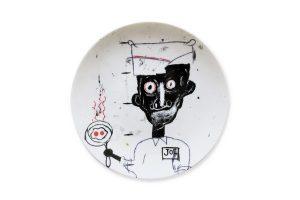 da-keith-haring-a-basquiat-larte-contemporanea-in-tavola-con-le-porcellane-di-limonges-con-le-opere-degli-artisti-di-ligneblancheparis-com2