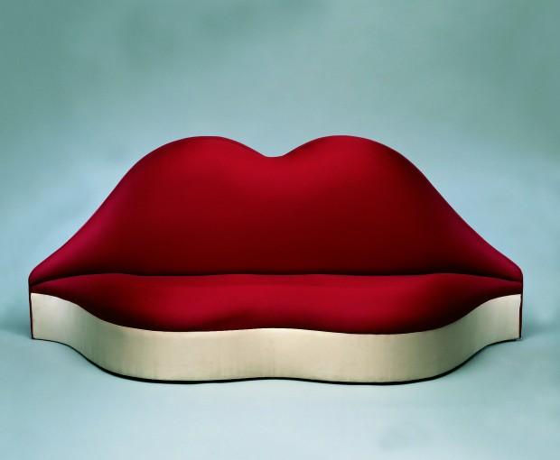 dali-salvador-dali-mae-west-lips-sofa
