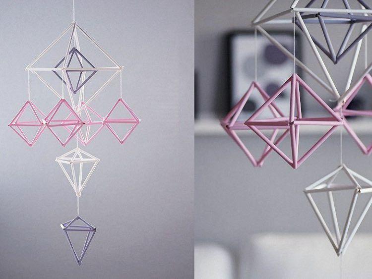 decorazione-diy-vedi-tutorial