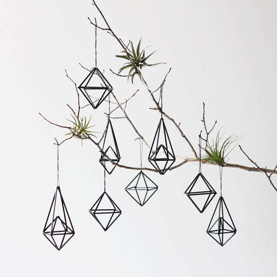 decorazione-ecofriendly-tree-ornaments