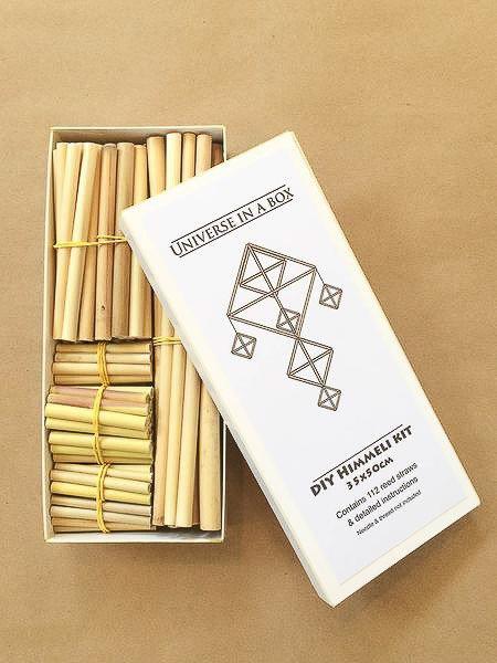 decorazione-vedi-link-vendita-kit