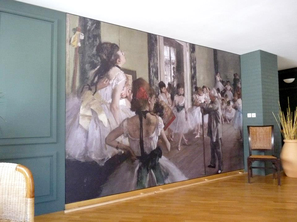 degas-interior_design_12