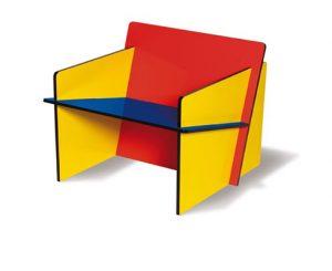 design-bauchair-sedia-modulare-pensata-da-le-corbuisier-e-riconsiderata-in-chiave-innovativa-dal-designer-italiano-gianni