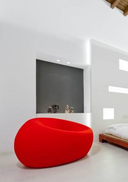 elemento-colorato-comoglio-architetti