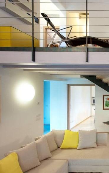elemento-di-colore-villa-studio-lormet2