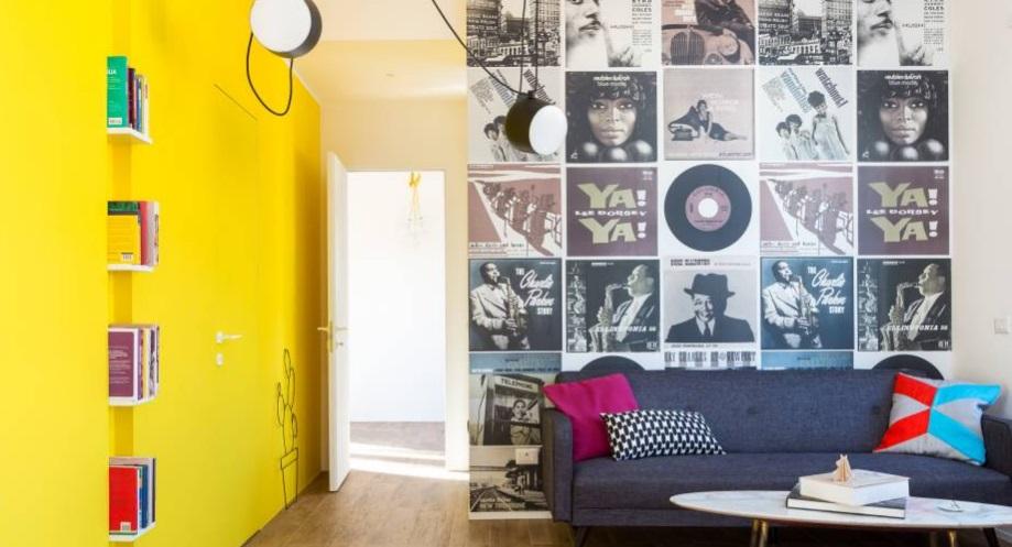 energia-casa-di-rosario-giovanno-studio-design