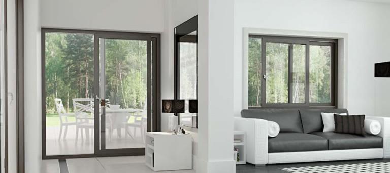 infissi-in-legno-prezzi1-768x342