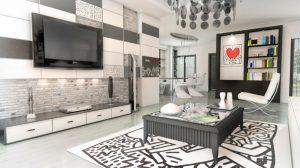 keit-il-confine-sottile-tra-arte-e-architettura-appartamento-1
