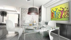 keit-il-confine-sottile-tra-arte-e-architettura-appartamento-2
