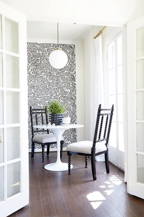 keit-interior-design-di-una-casa-polacca
