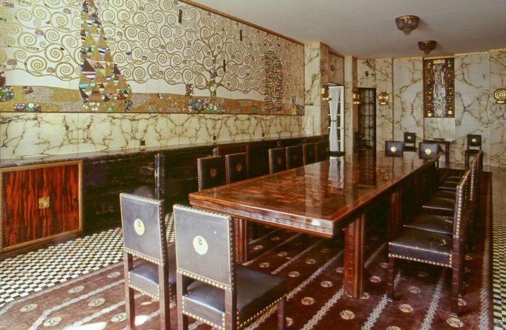klimt-vienna-secession-palais-stoclet-dining-room-brussels-belgium-josef-hoffman-gustav-klimt-wiener-werkstatte