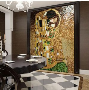 klimt-the-kiss-of-gustav-klimt-hand-made-glass-mosaic-art-wall-mural-decor