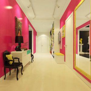 lichtestain-pop-art-interior-03-800x800-dmitriy-schuka