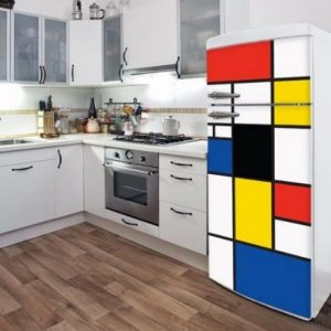 magritte-the-worlds-top-10-best-piet-mondrian-themed-items-8