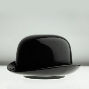 magritte-zuccheriera-peter-ibruegger-studio-su-lovethedesign-2