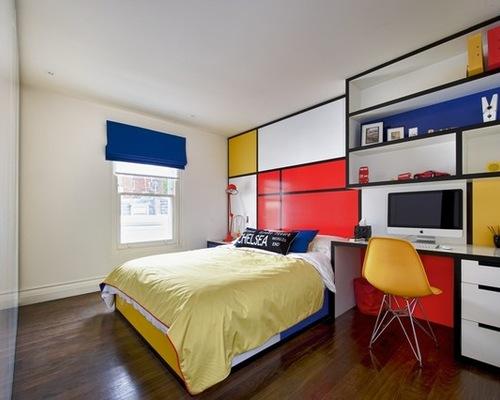 mondrian-9521306503a2f285_4471-w500-h400-b0-p0-contemporary-bedroom