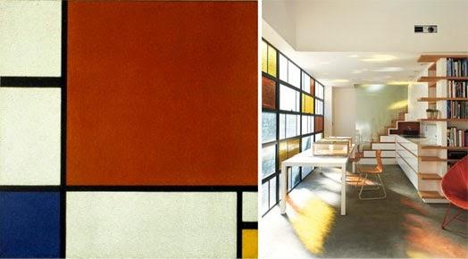 mondrian-piet-mondrian-composizione-ii-in-rosso-blu-e-giallo-v1930