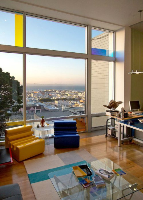 mondrian-beach-residence
