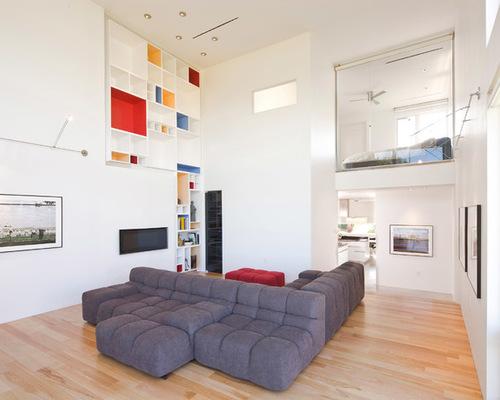 mondrian-c97182a4037e9988_5487-w500-h400-b0-p0-modern-living-room