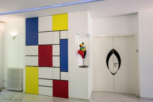 mondrian-contemporary-closet