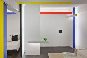 mondrian-ispia-a-giuseppe-giovannini-un-appartamento-a-ny