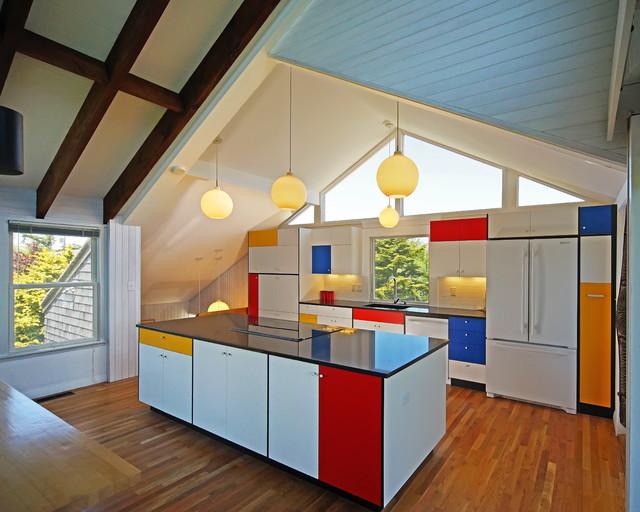 mondrian-midcentury-kitchen