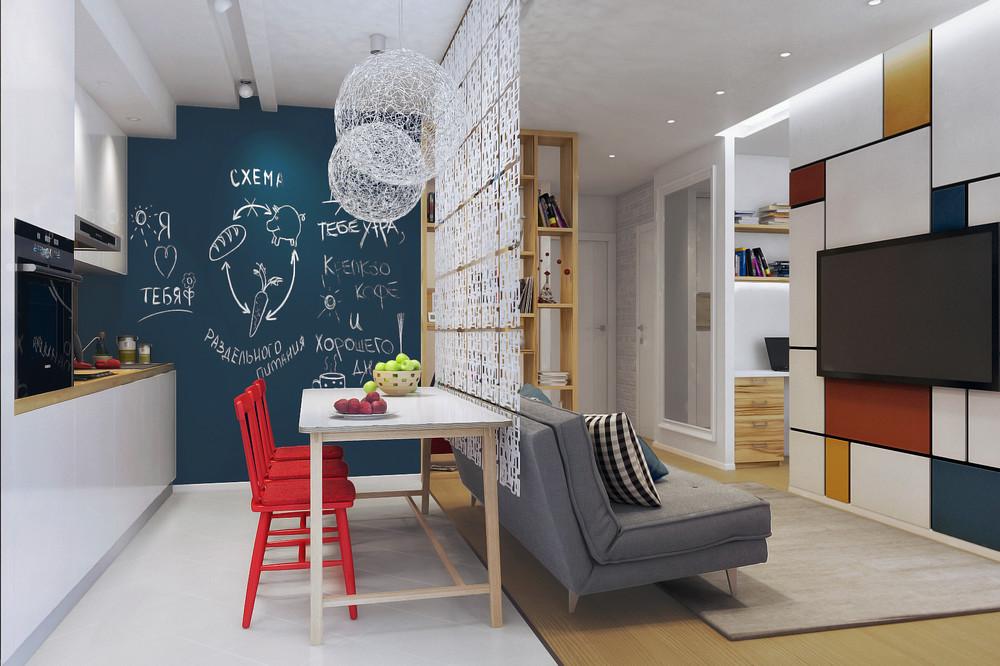 mondrian-small-modern-apartment-ideas