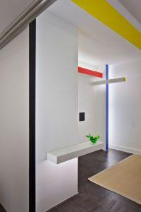 mondrianidea-era-di-espandere-lo-spazio-e-lho-fatto-in-modo-da-architecturalizing-luce-cioe-portando-la-luce-nello-spazio-ridefinendo-lo-spazio-semplicemente-con-lampade-fluorescenti-strip