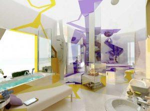picasso-questo-design-degli-interni-e-ispirato-al-movimento-cubista-dellarte-introdotta-da-pablo-picasso-studio-di-design-gemelli-con-questo-stile-ricorda-picasso-creato-stile-cubico