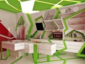 picasso-questo-design-degli-interni-e-ispirato-al-movimento-cubista-dellarte-introdotta-da-pablo-picasso-studio-di-design-gemelli-con-questo-stile-ricorda-picasso-creato-stile-cubico4