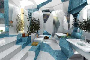 picasso-questo-design-degli-interni-e-ispirato-al-movimento-cubista-dellarte-introdotta-da-pablo-picasso-studio-di-design-gemelli-con-questo-stile-ricorda-picasso-creato-stile-cubico5